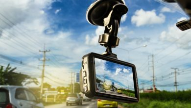 Photo of How to Install a Dash Cam in Your Truck?